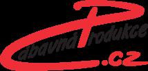 Logo společnosti Josef Rybár